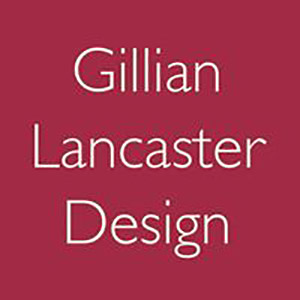 Gillian Lancaster Design